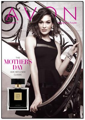 Avon Campaign 9 Brochure Online