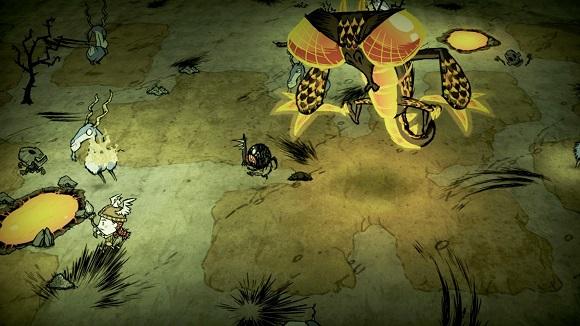 dont-starve-together-pc-screenshot-www.deca-games.com-2