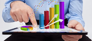 مطلوب موظفين و وموظفات حديثي التخرج للعمل في التسويق لدى شركة تجارة إلكترونية براتب 350- 400 دينار كويتي في الكويت