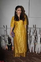 Sonam Kapoor Soha Ali Khan Konkona Sharma at Raw Mango store launch March 2017 027.JPG