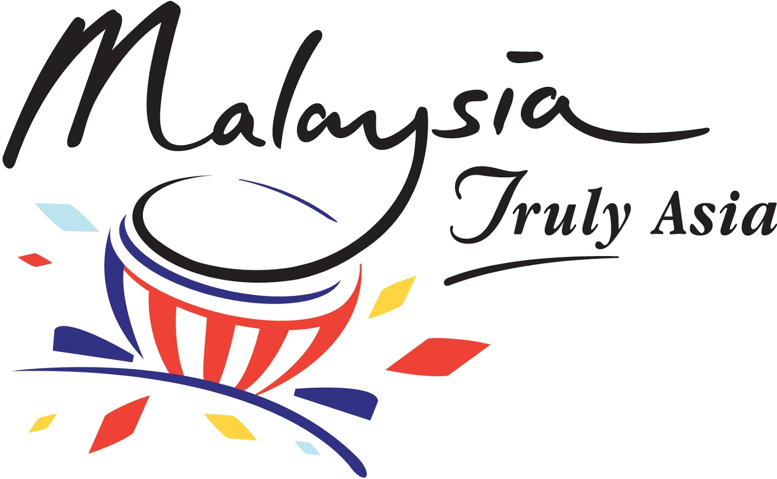 Pelancongan Kini Malaysia Malaysia Tourism Now Malaysia Registers Interest To Be Official