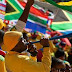 ‧ 南非安防市場探索