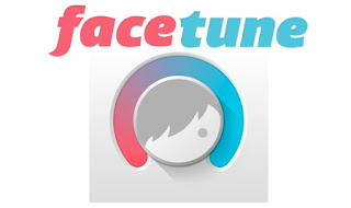 Facetune v1.1.4 - APK - Download