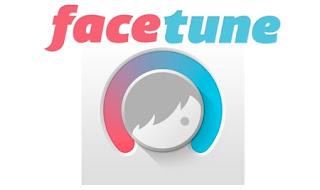 Facetune v1.1.4 - APK - Download