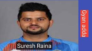 Greatest fielder of Indian cricket