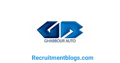 Development and Operation Engineer At GB Auto