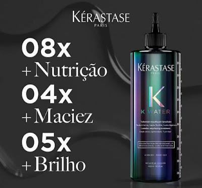 k-water-kerastase-resenha