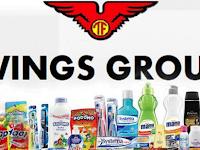 Lowongan Kerja Wings Group Lulusan SMA S/d S2