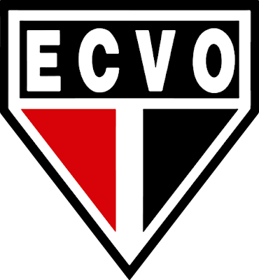 ESPORTE CLUBE VILA ODILON