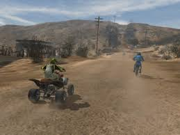 Download Game ATV Offroad Fury 4 Full Version For PC ...