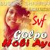 GOLPO HOBI AYE Lyrics - Bushra Shahriar ~ Arindom Chatterjee