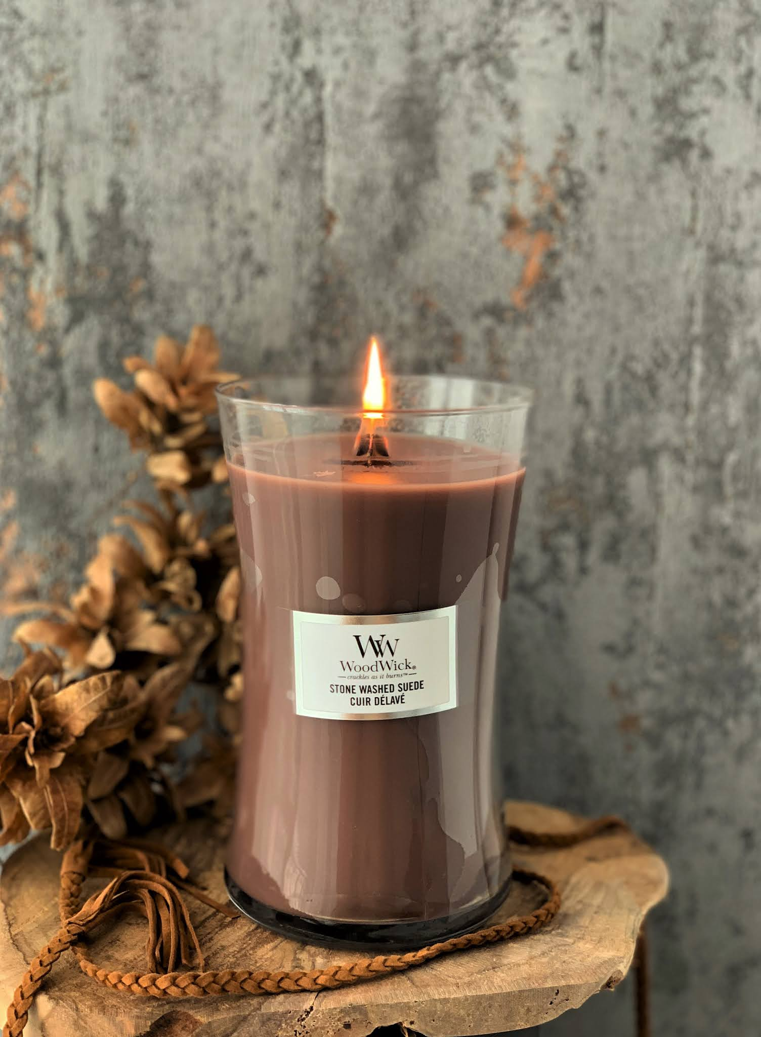 Stone-Washed-Suede-WoodWick