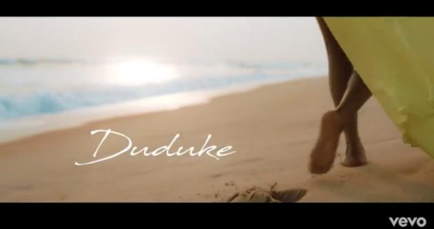 "[Video+Audio] SIMI – ""Duduke"" (Dir. By Adasa Cookey) (Mp3/Mp4 Download)"