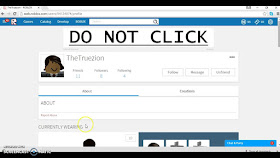 Roblox Hack 2016 Software App Facebook Google Free Games How To Hack Roblox