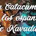 La Catacumba de los espantos de Kavaduz - Análisis