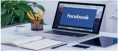 Những cách bán hàng online hiệu quả trên facebook