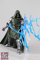 Marvel Legends Doctor Doom 22