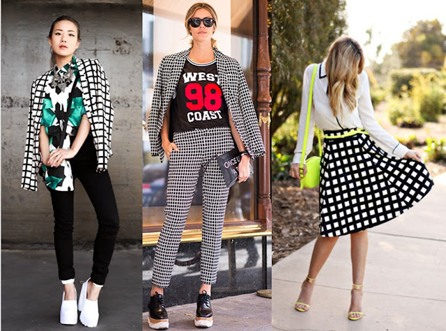 checkered-tendencias-trends-fashion-street-style-chez-agnes