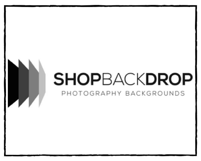 Backdrops para Fotografia