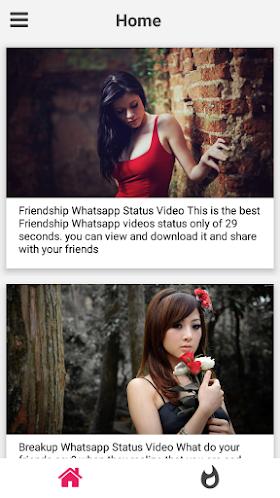 Whatsapp Viral Php Script - Free 5k Instagram Flowers | Free