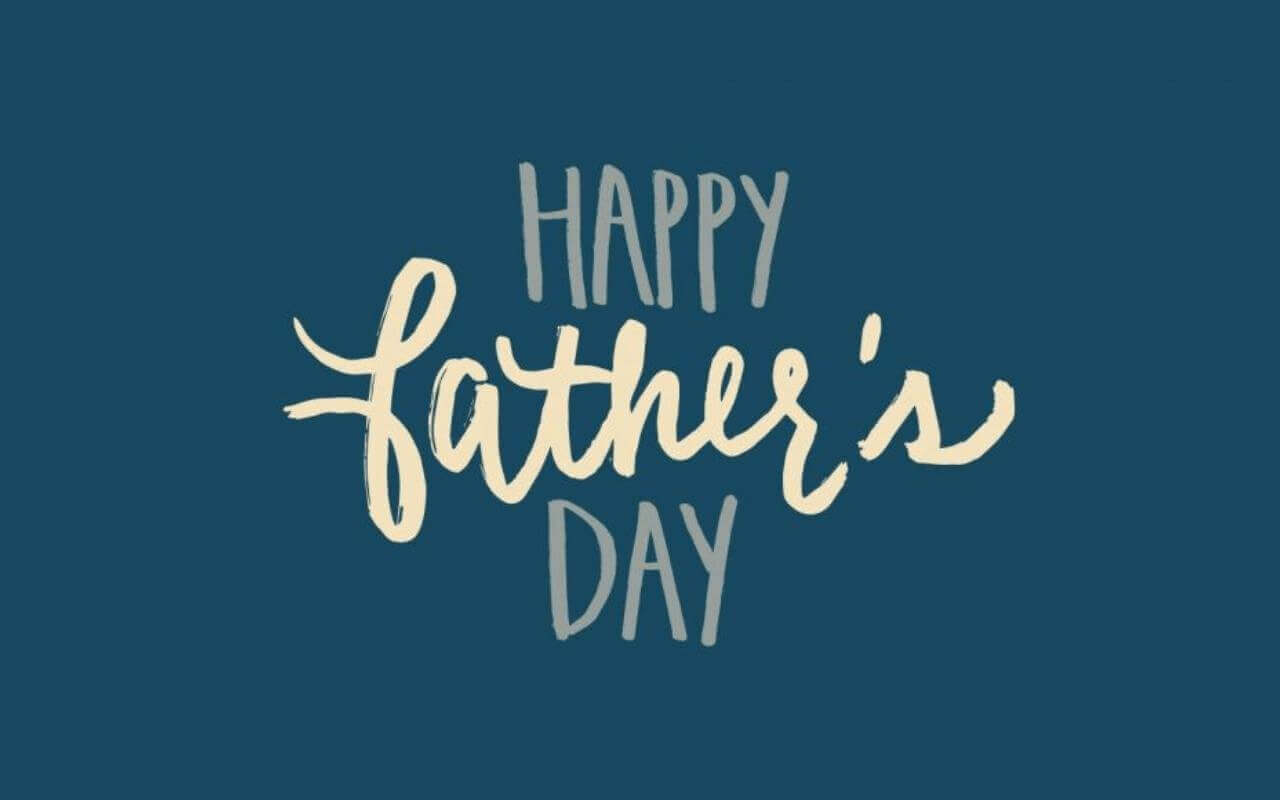 Fathers Day Images Free Download For Facebook