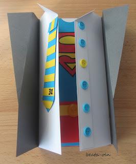 746. Dla Supermana :)