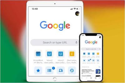 اجعل, Chrome, المتصفح, الافتراضي, الخاص, بك