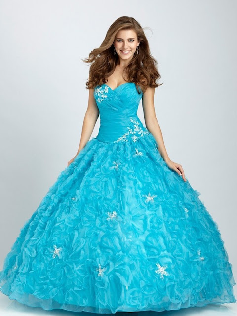 latest ball gown for women, evening ball gown for women