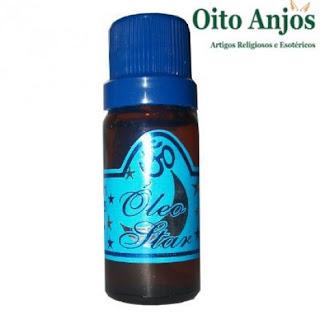 Dicas Esotéricas: Perfumes Prosperidade