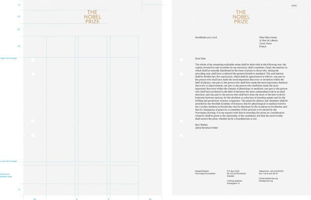 nuevo-logotipo-identidad-visual-el-premio-nobel-somos-diseñadores