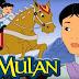 3 Film Animasi Disney Ini Bakal Diadaptasi ke Versi Live-Action