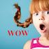 """Làm sao để tạo trải nghiệm """"wow"""" cho khách hàng?"""