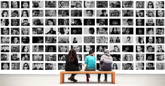 5 Ways To Monetize Facebook Groups In 2021