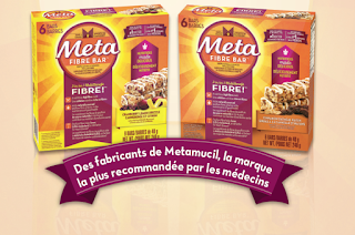 http://www.metamucil.ca/fr_CA/index.php