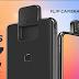 ASUS ने 5000 mAh बैटरी के साथ लांच किया ASUS 6Z स्मार्टफोन, दमदार है फीचर