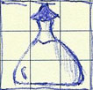 Potions Drawing 2
