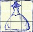Potions Drawing 2