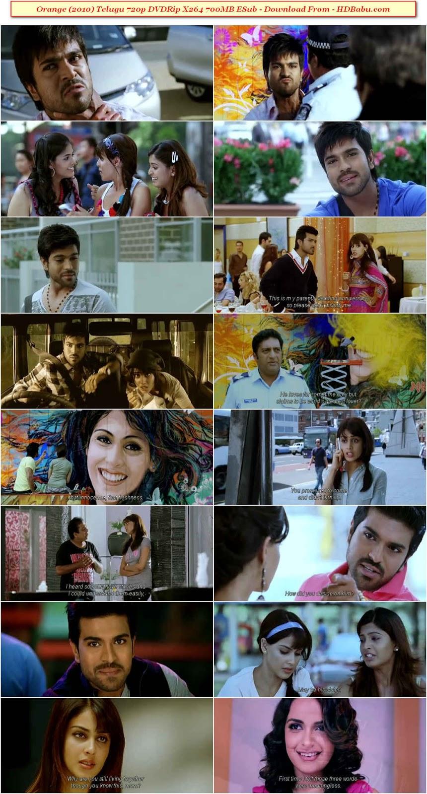 Orange Telugu Full Movie Download – Also, Orange (2010) Movie in Hindi Dubbed Download. Download Orange Telugu Full Movie Download Free Orange Movie in Telugu 720p Blu-Ray Download. Also, Download Free Orange Telugu Full Movie Free Full HD.