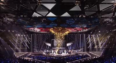 eurovision-kai-loipa-ekriktika-gegonota