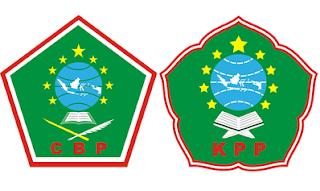 Logo Ippnu Terbaru 74