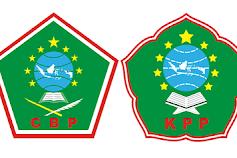 Sejarah lahirnya CBP IPNU dan KPP IPPNU