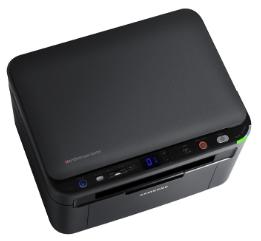 Samsung SCX-3205W Printer Driver for Windows