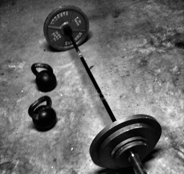 barbell photography - photo #20
