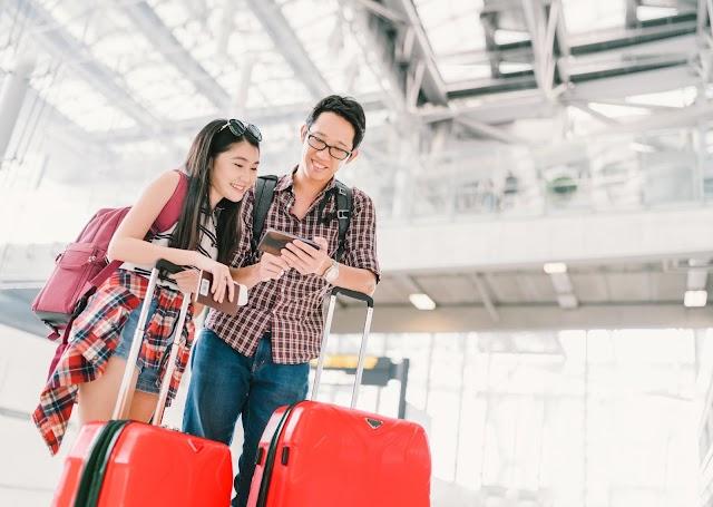 Estudio: Cómo ve el turista chino a España según experiencias reales