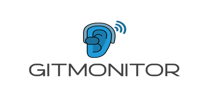 GitMonitor : A Github Scanning System To Look For Leaked Sensitive Information Based On Rules
