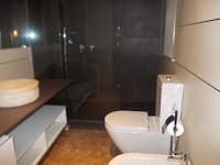 piso en venta calle jose sanchez adell castellon wc2