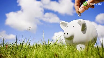 Как сэкономить и накопить деньги?