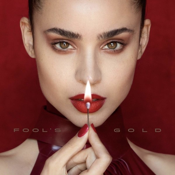 Music Television presents Sofia Carson and the music video for her song titled Fool's Gold. #SofiaCarson #FoolsGold #PopMusic #DanceMusic #MusicTelevision