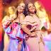 Baixar - Solange Almeida e Márcia Fellipe - Sol e Mar Live - Maio - 2020