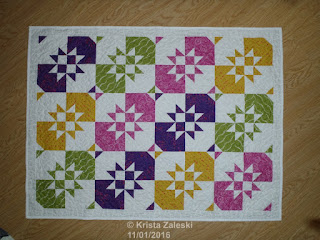 http://kristaquilts.blogspot.ca/2016/01/design-wall-monday-jan-11.html